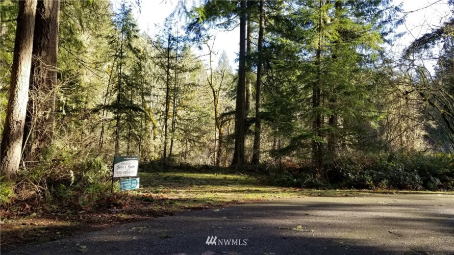 17820 Pondside Court SE, Yelm, WA 98597