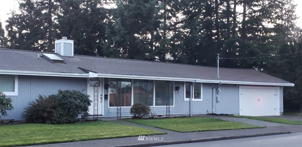 1106 7th Avenue NW, Puyallup, WA 98371