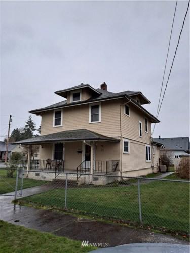 518 7th Street SW, Puyallup, WA 98371