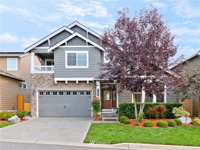 13908 163rd Place SE, Renton, WA 98059