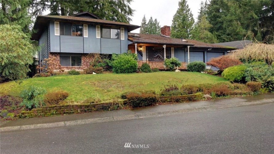 3804 104th Place SE, Everett, WA 98208