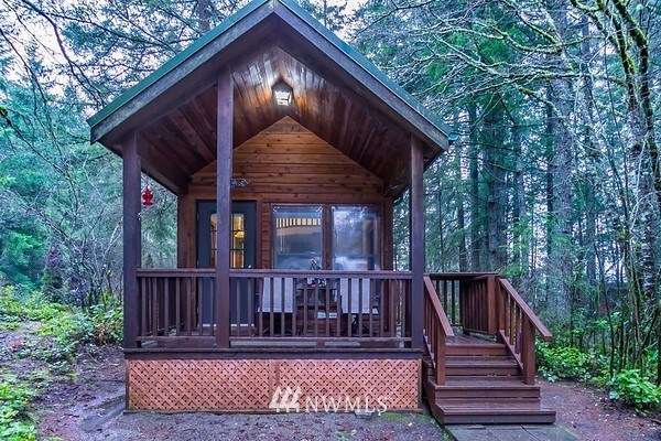 1546 Reservation Road SE #17, Olympia, WA 98513