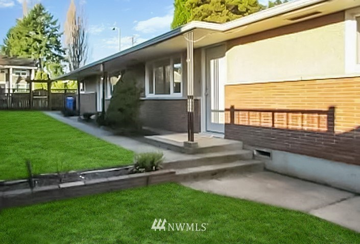 4015 Pacific Avenue, Tacoma, WA 98418