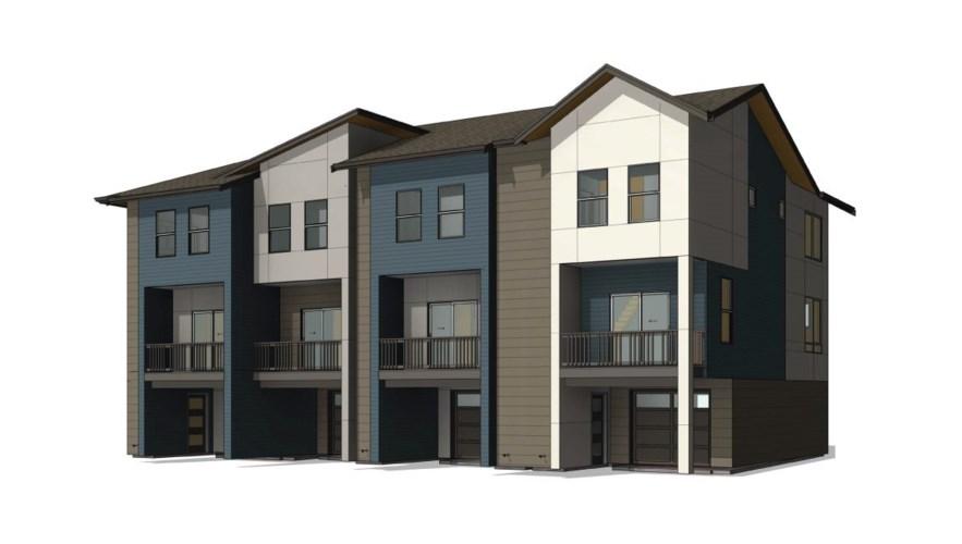 13117 3rd Avenue SE #G4-64, Everett, WA 98208