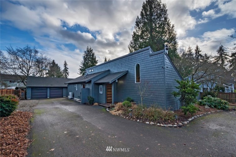 21618 5th Avenue S, Normandy Park, WA 98198