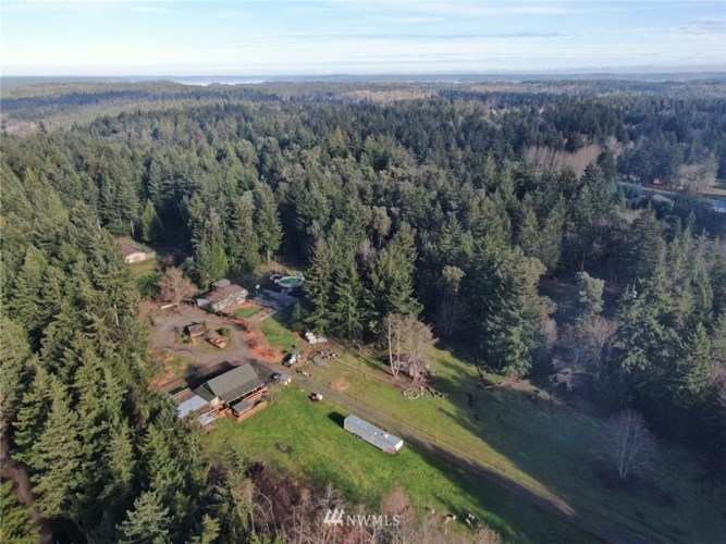 5015 186th Avenue SW, Longbranch, WA 98351