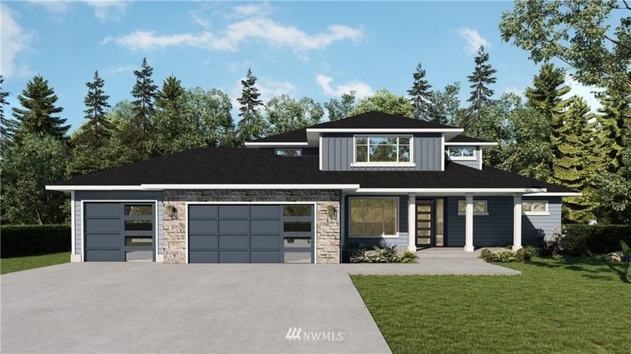 7508 Silvana Terrace Road, Stanwood, WA 98292