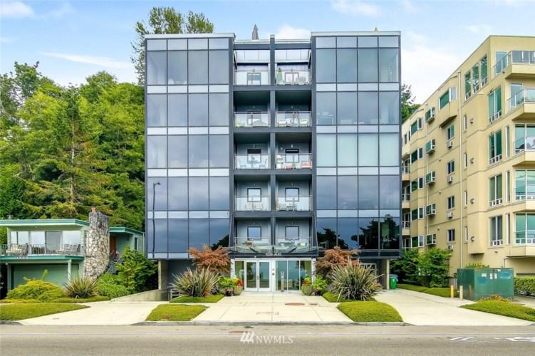1226 Alki Avenue SW #3100, Seattle, WA 98116