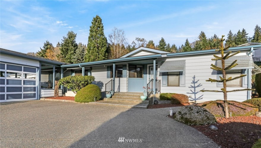 23727 9th Place W, Bothell, WA 98021