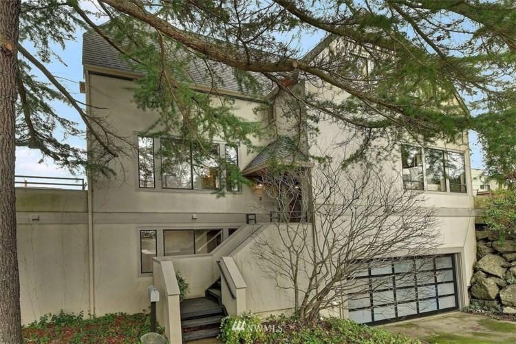 4814 SW Hill Street, Seattle, WA 98116