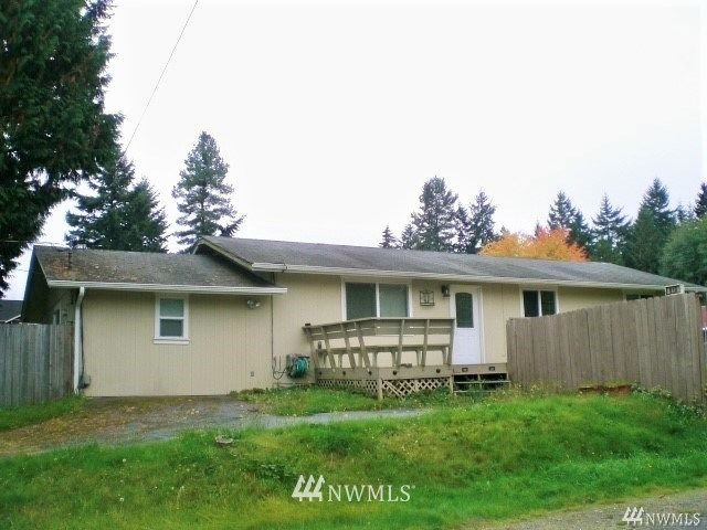 910 California Avenue SE, Port Orchard, WA 98366