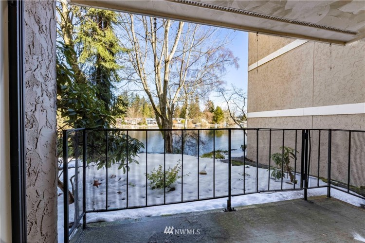 323 75th Street SE #C38, Everett, WA 98203