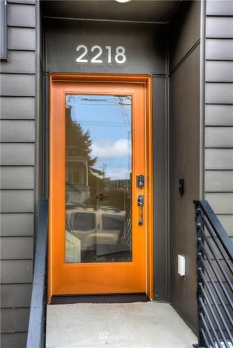 2218 E John Street, Seattle, WA 98112