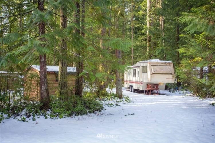 84 Wilderness Way, Deming, WA 98244