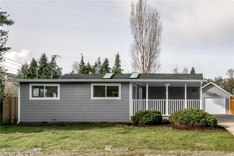 2936 38th Avenue NE, Tacoma, WA 98422
