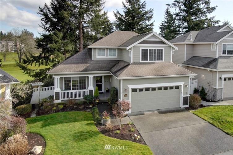 4325 Fairwood Boulevard NE, Tacoma, WA 98422