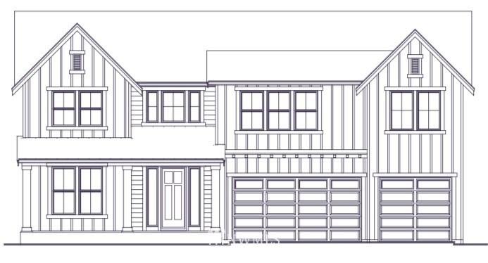 22925 31st Avenue SE, Bothell, WA 98021