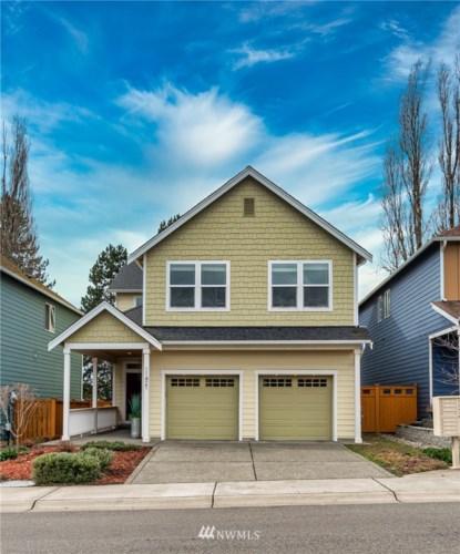11421 5th Ave SW, Seattle, WA 98146