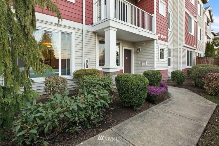 15720 Manor Way #S8, Lynnwood, WA 98087
