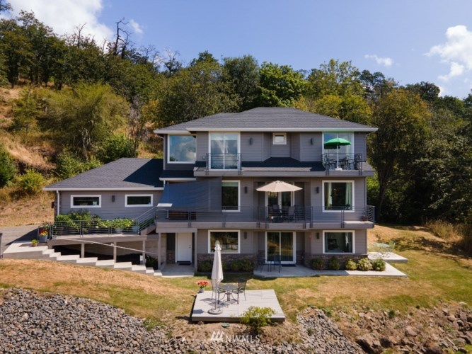 4300 Old Pacific Highway S, Kelso, WA 98626