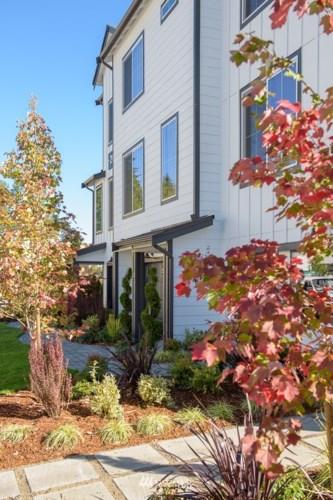 2012 101st Avenue SE #4, Lake Stevens, WA 98258