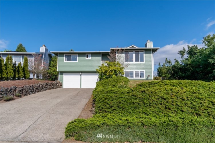 2601 Narrows Place, Tacoma, WA 98407