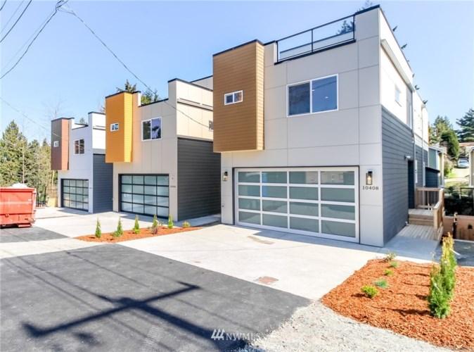 10408 2nd Place SW, Seattle, WA 98146
