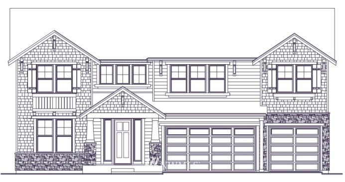 22919 31st Avenue SE, Bothell, WA 98021