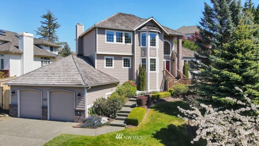 5403 Orca Place NE, Tacoma, WA 98422
