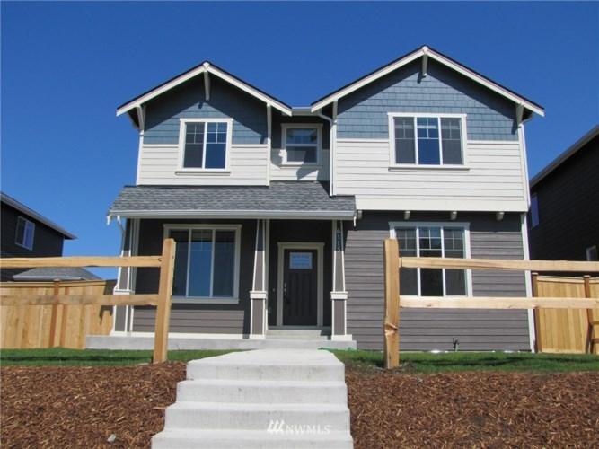 6115 28th Street NE, Tacoma, WA 98422