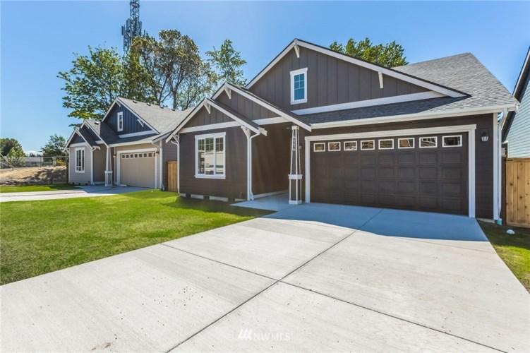 6116 28th Street NE, Tacoma, WA 98422