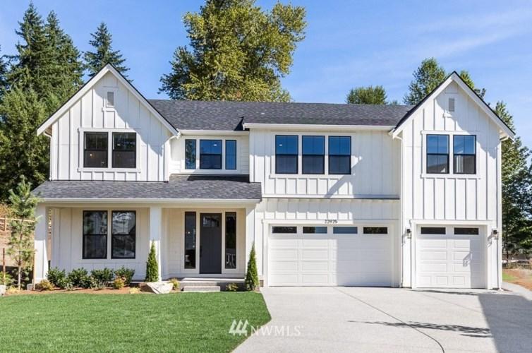 22927 31st Avenue SE, Bothell, WA 98021