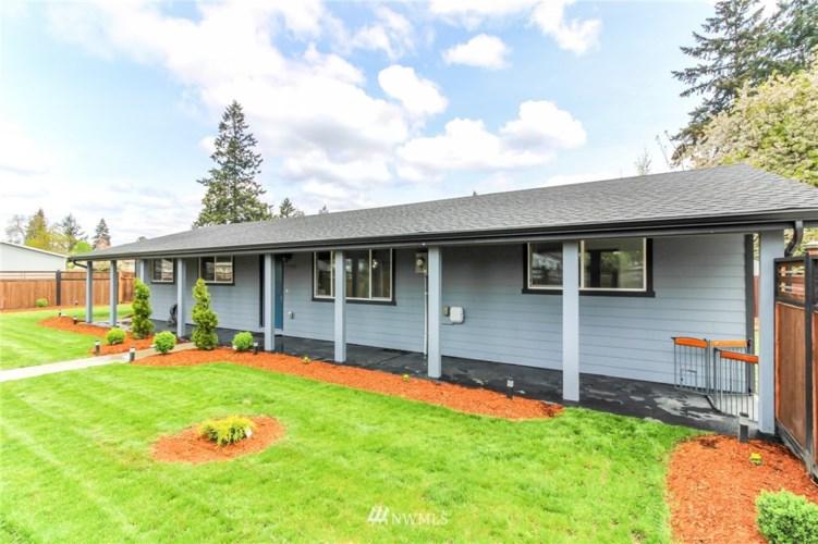 11451 10th Avenue S, Tacoma, WA 98444