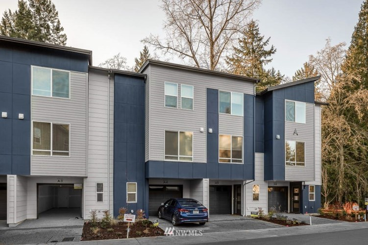 13117 3rd Avenue SE #D5-49, Everett, WA 98208