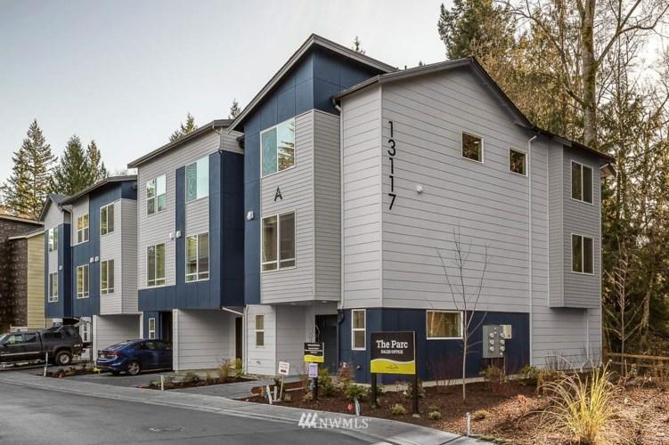 13117 3rd Avenue SE #D3-47, Everett, WA 98208
