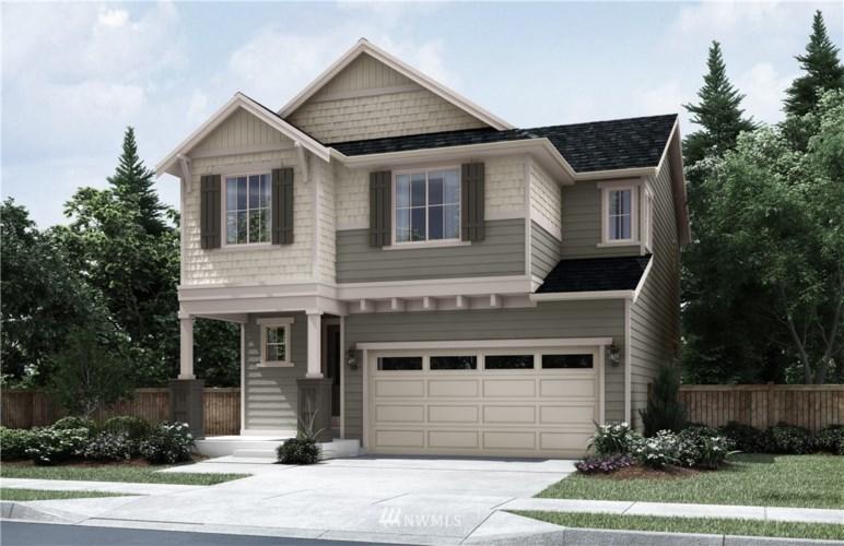 13829 12th Place W #33, Lynnwood, WA 98087