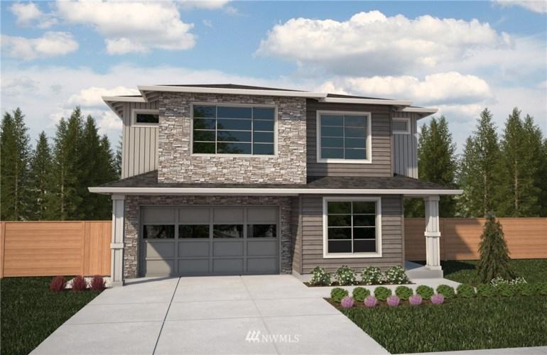 18614 Greenwood Place E, Bonney Lake, WA 98391