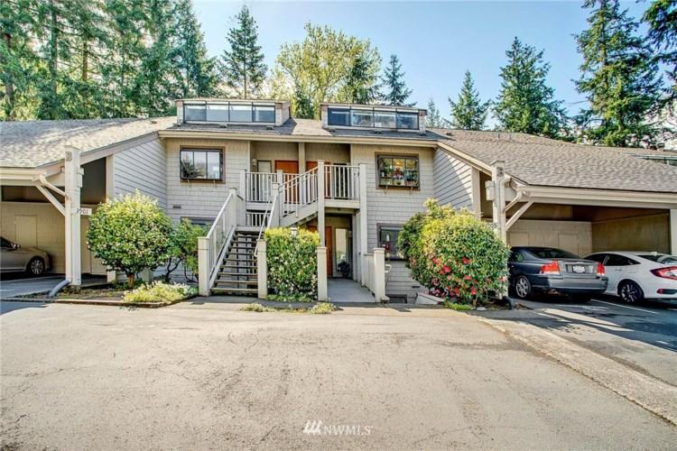 3901 108th AVE NE #B101, Bellevue, WA 98004
