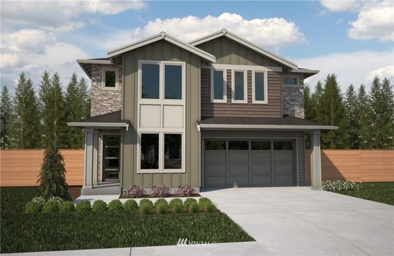 18618 Greenwood Place E, Bonney Lake, WA 98391