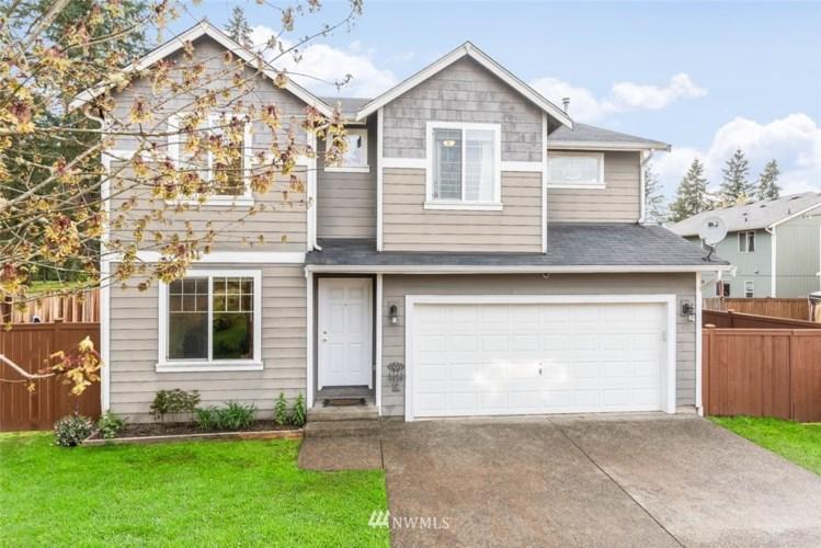 3504 185th street Ct E, Tacoma, WA 98446