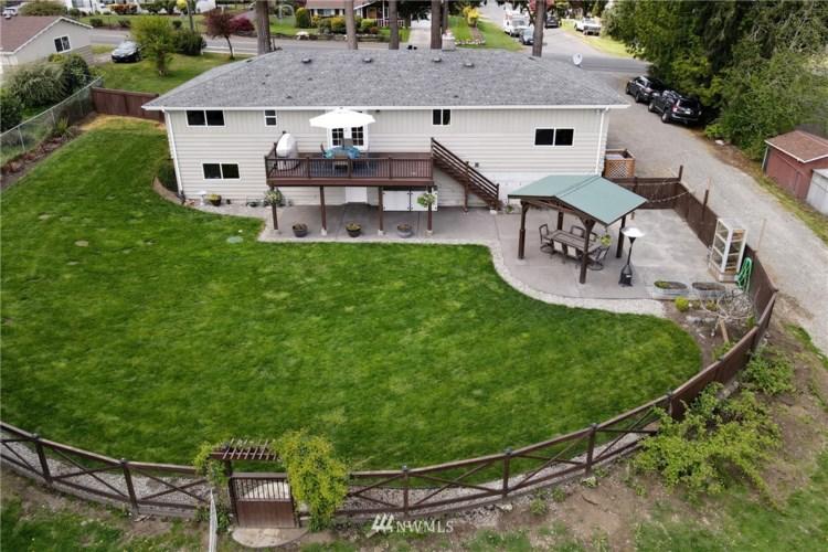 5615 44th Avenue E, Tacoma, WA 98443
