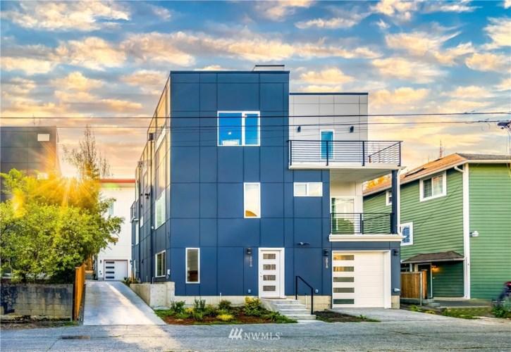 2018 15th Avenue S, Seattle, WA 98144