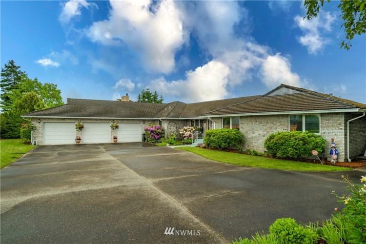 1802 65th Avenue NE, Tacoma, WA 98422