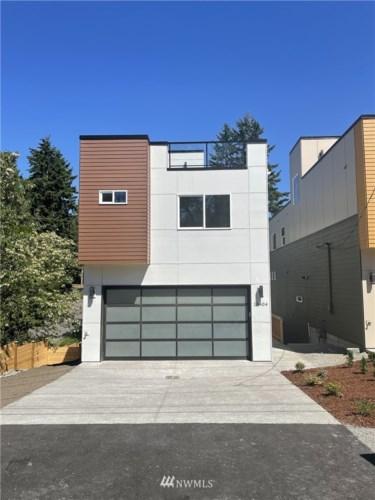 10404 2nd Place SW, Seattle, WA 98146
