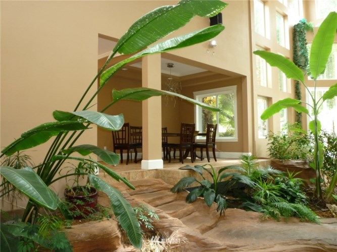 233 Raintree, Sequim, WA 98382