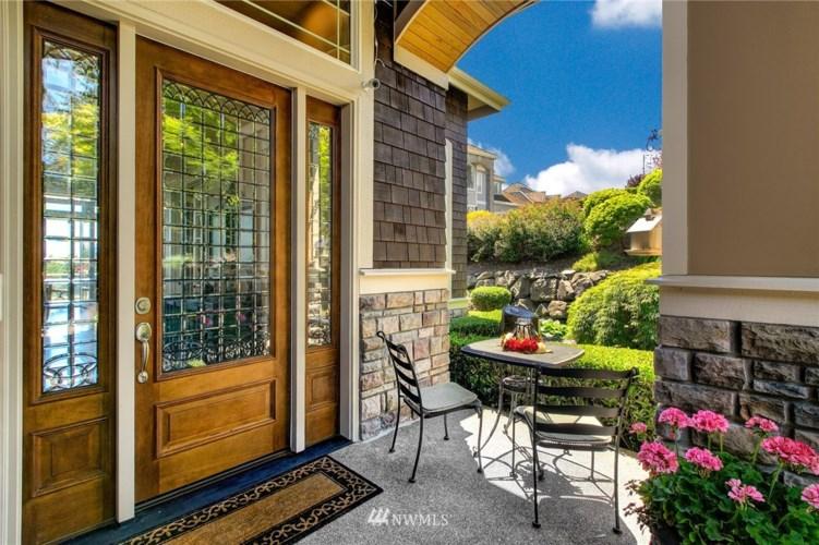 4201 Country Club Drive NE, Tacoma, WA 98422