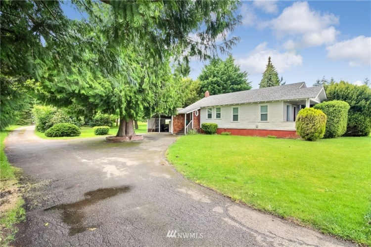 25151 116th Avenue SE, Kent, WA 98030