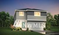 9108 Tansy Street SE #529, Tumwater, WA 98501