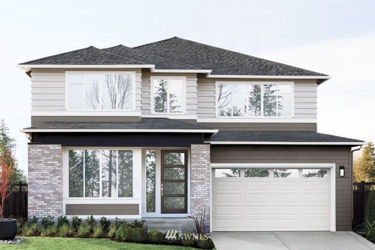 12410 Harwood Cove Lane SW, Lakewood, WA 98499