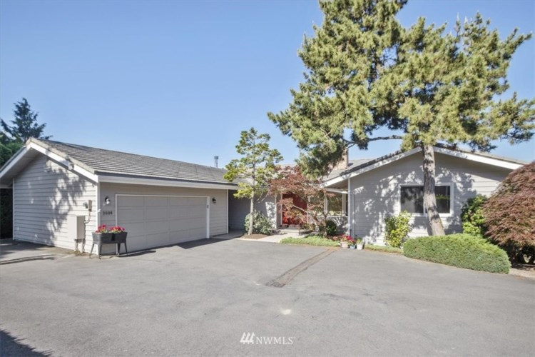 3008 43rd Street NE, Tacoma, WA 98422